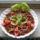 Svédgomba saláta-1