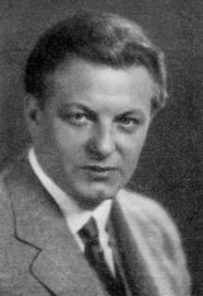 Závodszky Zoltán