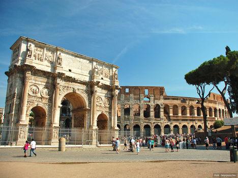 Constantinus-diadalive-hatterben-a-colosseum