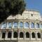 Róma-Colosseum