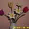 harisnya virágaim 253