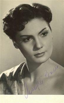Bara Margit