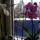 Böszörményiné Valika Orchideái
