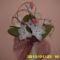 harisnya virágaim 244