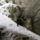 Szilice fennsík és jégbarlang
