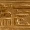 Abüdoszi templom csoda képei