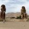 Memnon panoráma