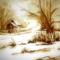 Téli pillanatok 02
