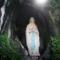 A Lourdes-i Szűzanya Vasváron