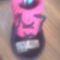 cipőtolltartó 1