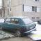 Fiat 128 Panorama 1