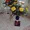 Horgolt virágok 073