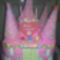 kastély torta2
