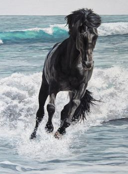lovas kép 3