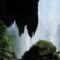 Edessa vízesés