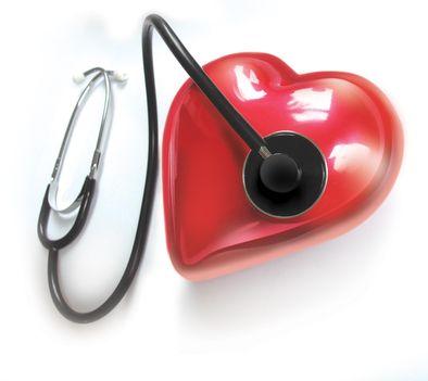 magas vérnyomás 13