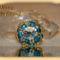Anello Grand