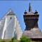 Református Templom - Nyírbátor - 2012