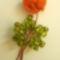 bonsay_orang-5-