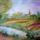 Dunaharaszti_latkep_akvarell_1618391_5773_t