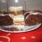 Katóka,és Narancsos csoki kenyér