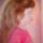 Biszakné Gáspár Erzsébet festményei