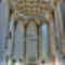 Nyírbátor Református Temploma - Reformed Church Of Nyírbátor - Hungary - 2012