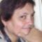 1501052_9006_profile   . Mátyás Gábotné Rita