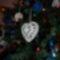 2012-karácsony 002