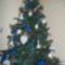 2012-karácsony 003