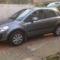 Auto 008