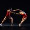 ballet arizona 004