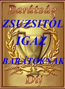 http://pctrs.network.hu/clubpicture/1/6/1/_/baratsag_dij_1061297_7200_n.jpg