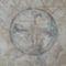 Berhida középkori temploma  / 1363 / 12