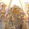 Berhida középkori temploma  / 1363 / 14