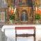 Berhida középkori temploma  / 1363 / 15