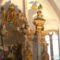 Berhida középkori temploma  / 1363 / 2