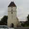 Berhida középkori temploma  / 1363 / 7