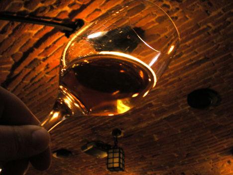bor és hangulat 1