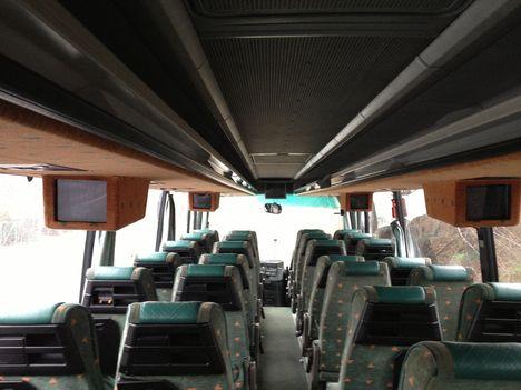 busz3