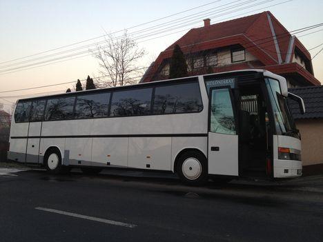 busz7