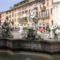 fontana-del-moro-piazza-navona