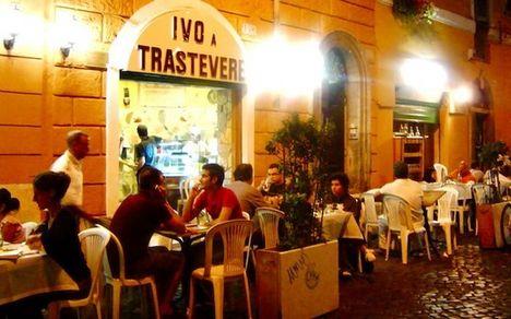 Ivo-a-Trastevere-Roma