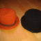 kalapom-pom