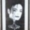 Michael Jackson 2 (Lina)