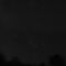 Nimród Szilveszter éjjelén (KINAGYÍTVA NÉZD A KÉPET))