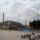 Olimpiai_stadion_161996_70631_t
