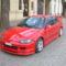 Pirosarany 2 Coupe1