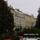 Sopron-023_1601261_1478_t