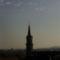 Sopron 2012.12.hó.